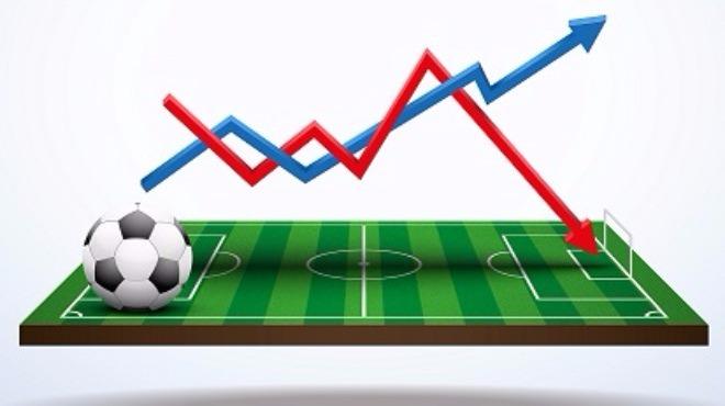 Süper Lig'de hüsran yaşayan yıldızlar! Market değerleri düştü...Oğuzhan, Ozan Tufan, Belhanda, Lens