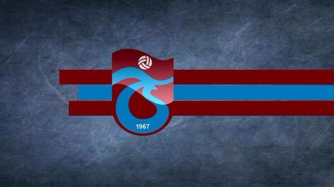 Trabzonspor hangi formayı giyecek? Belli oldu!