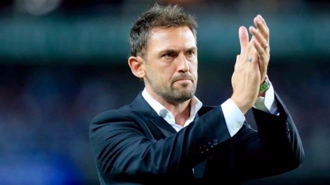 Tony Popovic Karabükspor kararını verdi! Kendi açıkladı!