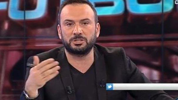Beyaz TV, Rasim Ozan Kütahyalı ile ilişkisini kestiğini açıkladı!
