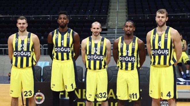 Sinan Güler: ''Fenerbahçe taraftarının karşısına çıkmak için sabırsızlanıyorum''