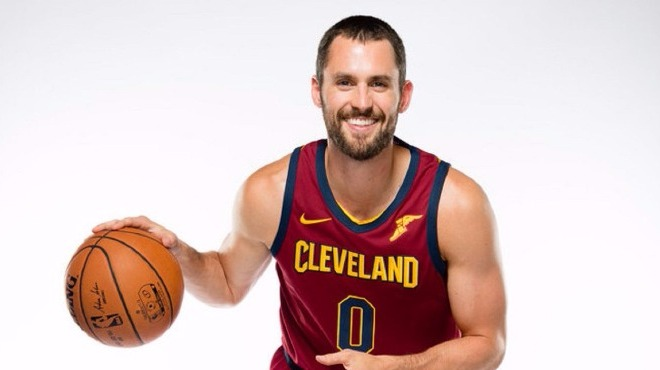 71 - 	Kevin Love: $28.4 M