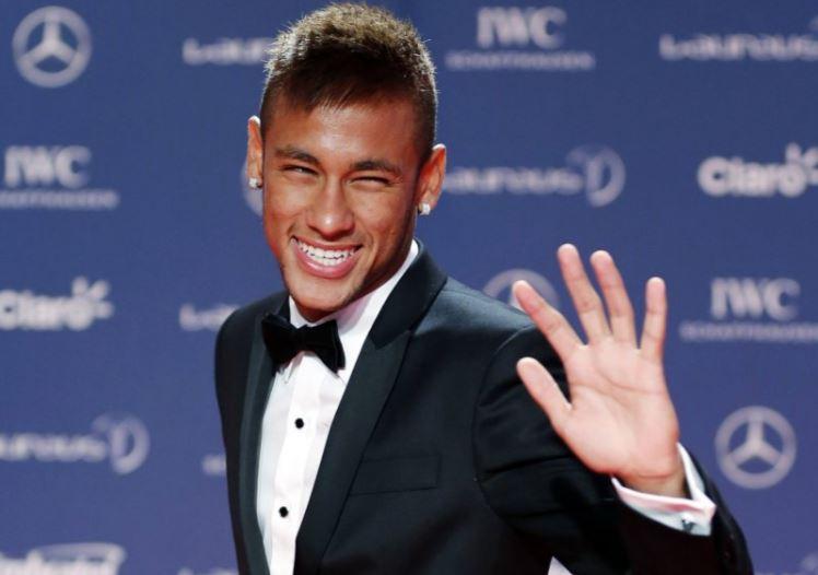 Neymar'ın maaşı Manchester City'nin başına iş açtı!