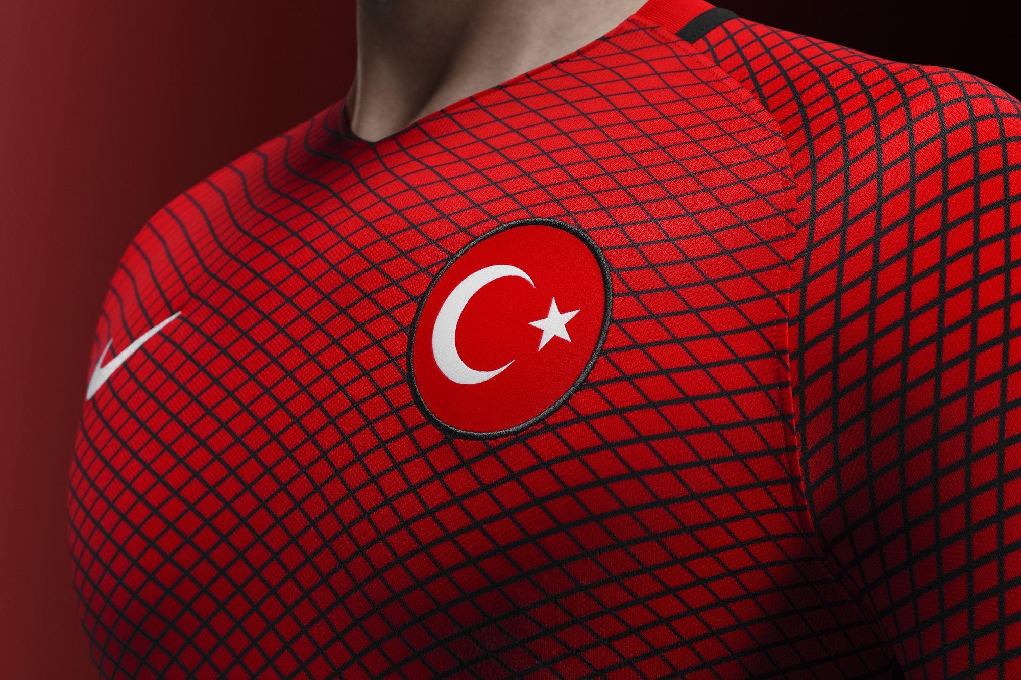 Türkiye-Arnavutluk maçı Antalya'da!