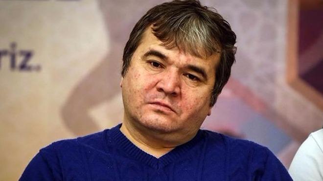 Naim Süleymanoğlu'nun vefatı Bulgar basınında