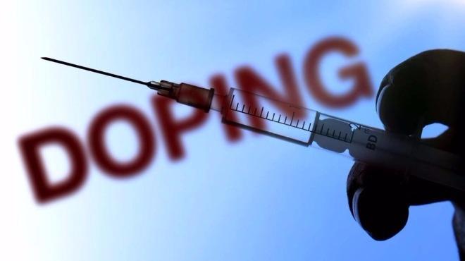 Tam 5 yıl sonra... Dopingte büyük soruşturma!