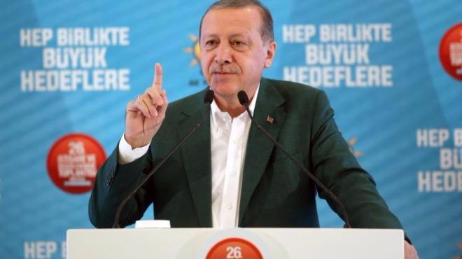 Cumhurbaşkanı Erdoğan, altın madalyalı sporcu Begüm'ü tebrik etti