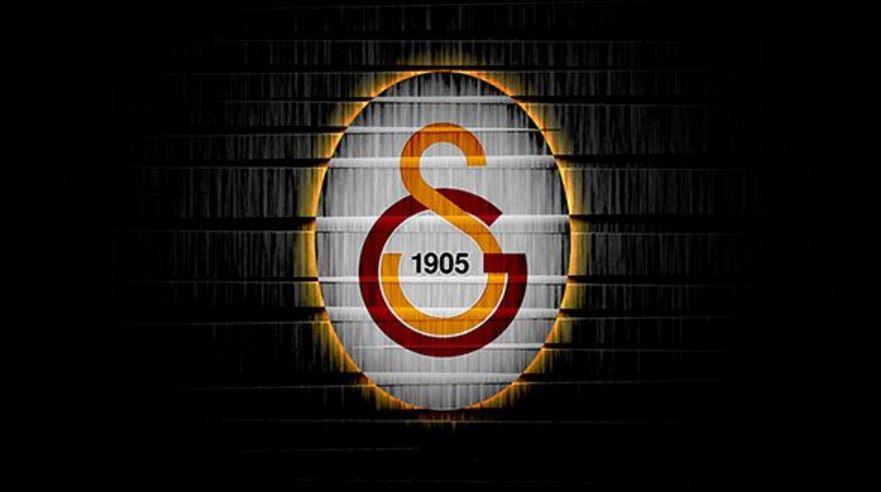 Galatasaray'da yönetim değişiyor! Ama...