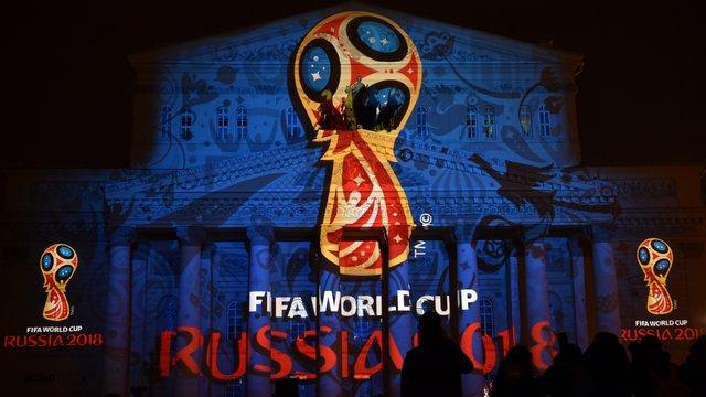 2018 Dünya Kupası'nda 23 kişilik kadrolar nasıl olacak? 32 takım tam liste...
