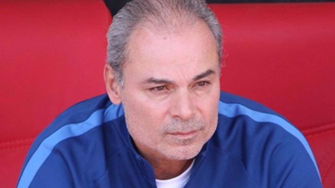 """Engin İpekoğlu: """"Sivasspor'a iki golden fazlasını atabilirdik"""""""