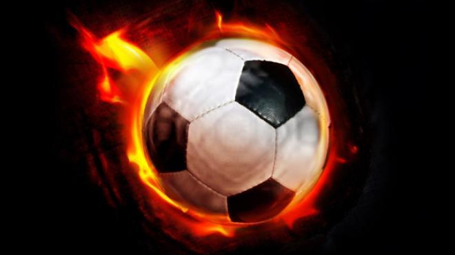 Ümit Milli Futbol Takımı, Belçika karşısında