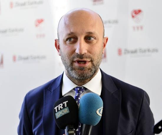 Galatasaray'dan milli yıldıza ilk teklif...
