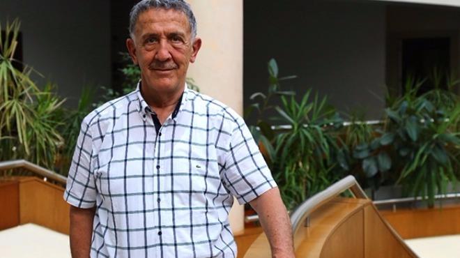 'Türkiye'de bisiklet kabuklarından kurtuldu'