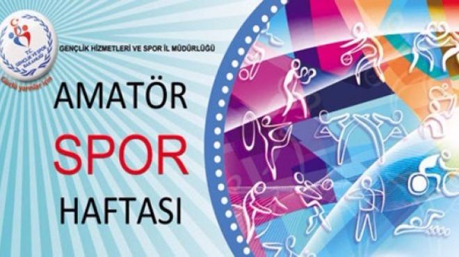 """""""Sporun Enleri"""" ödül töreni Ankara'da yapıldı!"""