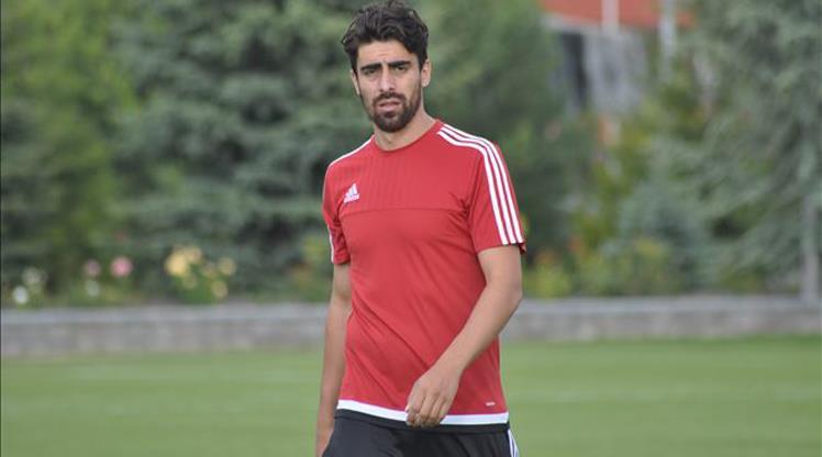 """""""Fenerbahçe maçını kazanmaya gidiyoruz"""""""