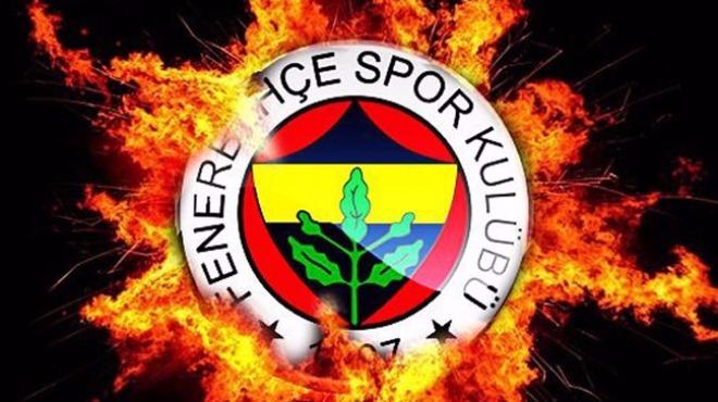 Fenerbahçe'den Ali Koç'a flaş cevap!