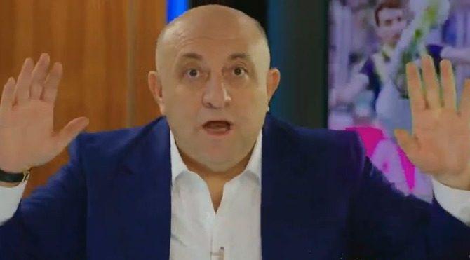 """""""Derbi Fenerbahçe için """"tamam mı devam mı?"""" maçıdır..."""""""