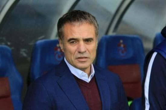 ÖZEL- Bursaspor'da Le Guen'in koltuğu sallanıyor, işte en güçlü aday!
