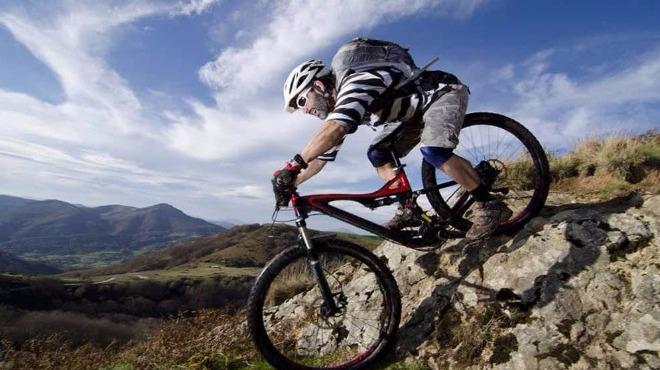 Konya Dağ Bisikleti Kupası yarışları yarın başlayacak