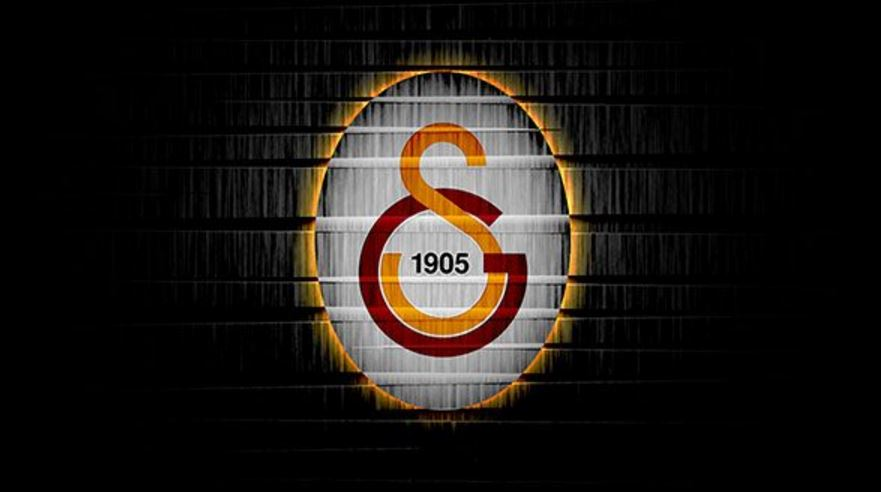 Fişi çekildi! Galatasaray'a veda edecek...