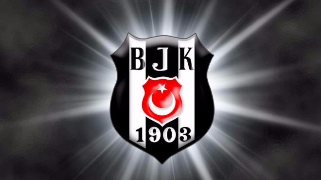 Beşiktaş'ın forvet transferindeki önceliği belli!