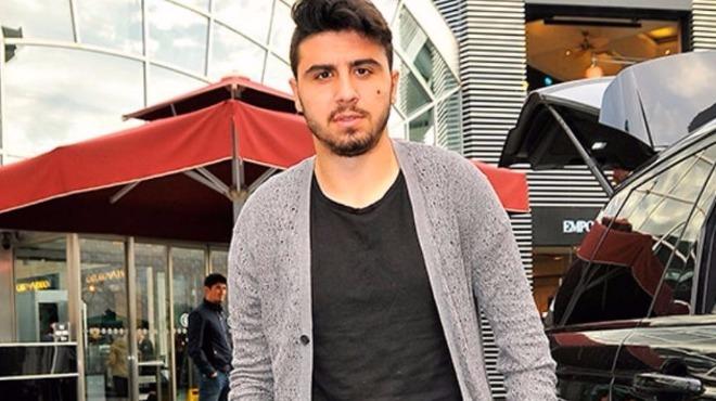Fenerbahçe ve Ozan Tufan için olay sözler!