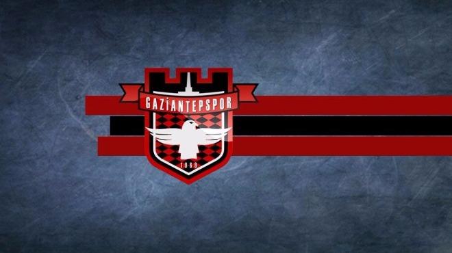 Gaziantepspor'da teknik direktör açıklaması