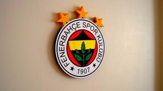 Borç açıklandı! İşte Fenerbahçe'nin borcu!