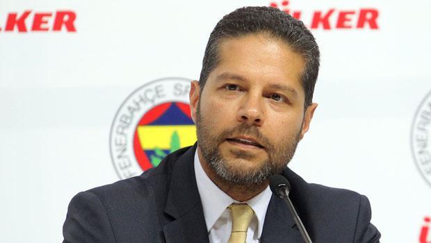 """Ozan Balaban: """"5 oyuncumuzun milli takıma katılamamasında sorumlu FIBA'dır"""""""