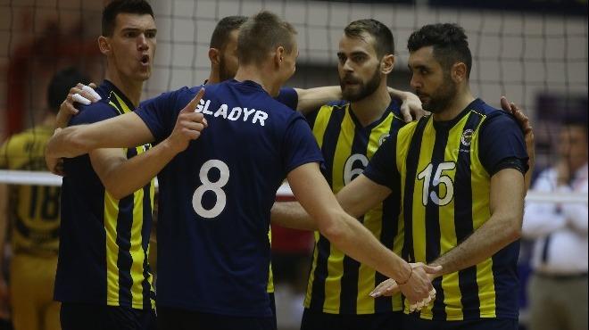 Fenerbahçe galibiyeti hatırladı