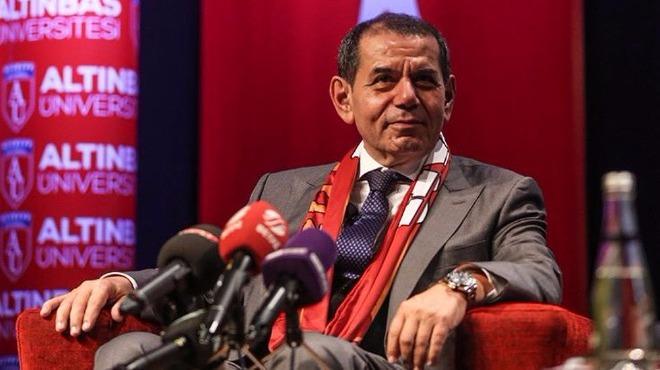 """""""Galatasaray, film çekerse sonu mutlu bitmeyecek gibi duruyor"""""""