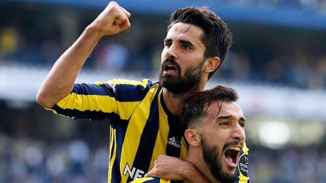 1 gole 2.2 milyon Euro