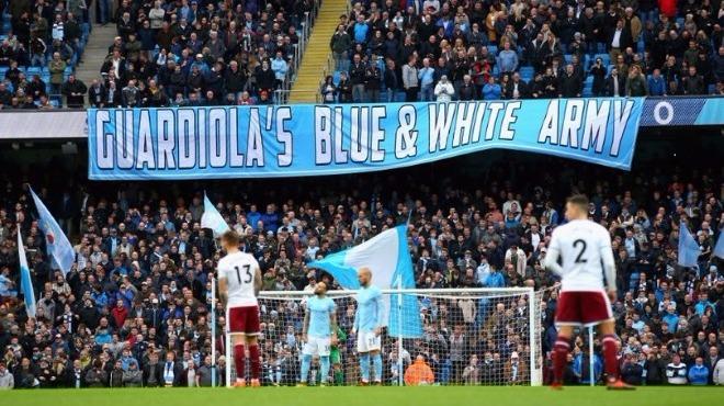 Napoli - Manchester City maçında ilginç kemer yasağı!
