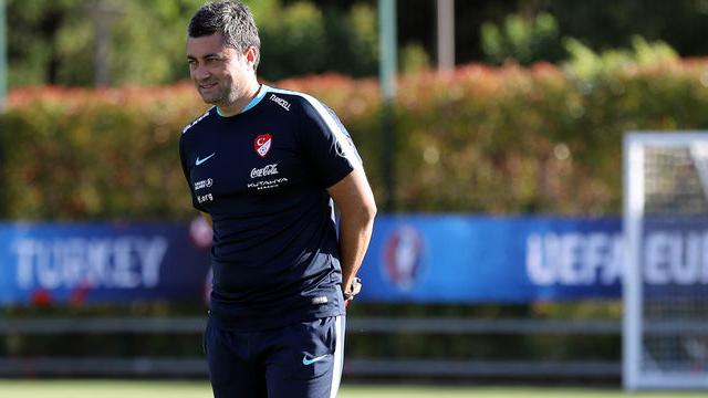 Levent Şahin Adana Demirspor'a mı geliyor?