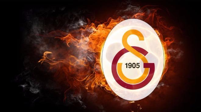 Galatasaray'dan transfer atağı! Sol beke 36'lık deneyim...