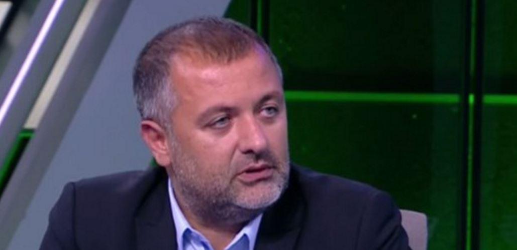 Kayserispor - Beşiktaş maçı sonrasında televizyon programlarında konuşulanları okumak için: