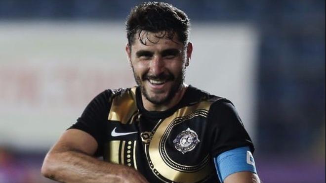 6 ay men cezası aldı ama Fenerbahçe karşısında sahada! İşte nedeni...