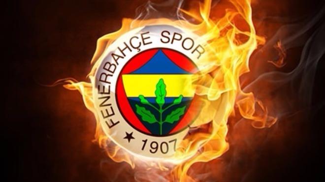 Fenerbahçe'den olay yaratacak transfer hamlesi! Lige damga vuran isim...