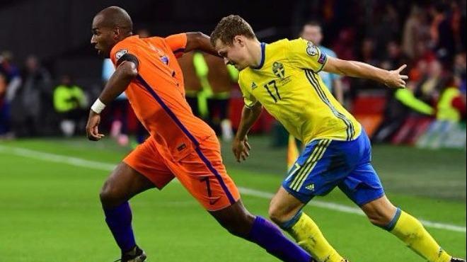 Babel analizi: Hollanda Milli Takımı için en iyi forvet