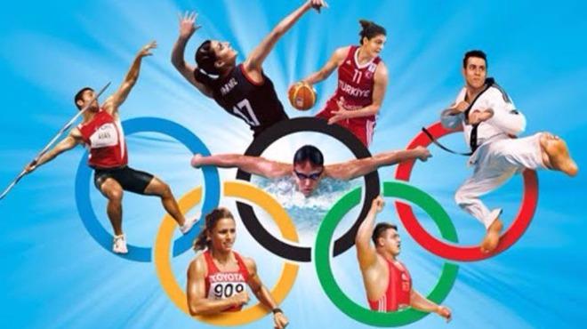 Kaç madalya kazandık? İşte Olimpiyat karnemiz!