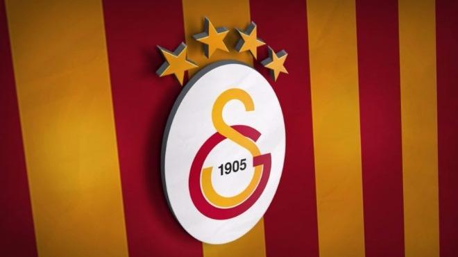Galatasaray oyun kurucu transfer etti