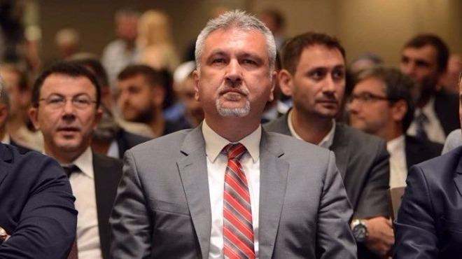 Galatasaray'dan Fenerbahçe'ye milli takım göndermesi!