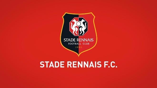 Rennes'in yeni teknik direktörü belli oldu!