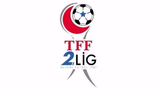TFF 2. Lig play-off finalistleri yarın belli olacak