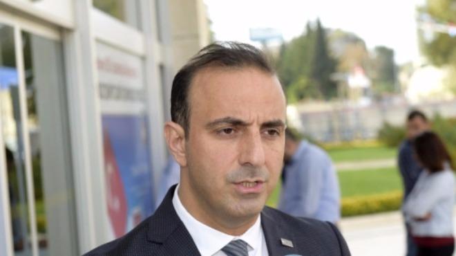 """""""Vodafone 39. İstanbul Maratonu çok iyi geçti"""""""