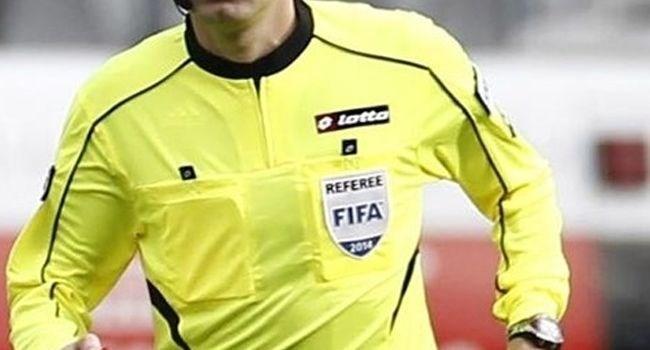 Süper Lig'de en çok penaltıyı çalan hakem belli oldu!