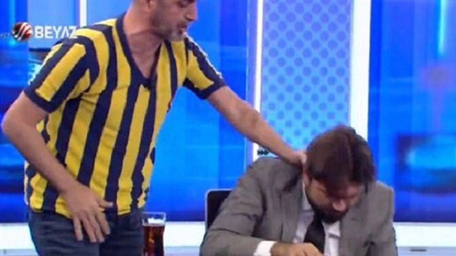 Abdülkerim Durmaz'dan Rasin Ozan Kütahyalı'ya olay tweet!