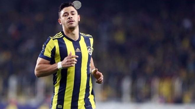 Giuliano'dan Beşiktaşlı oyuncular hakkında çarpıcı sözler! 'Talisca çok sıradışı...'