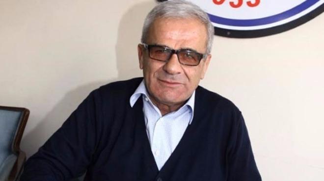 Çaykur Rizespor'da transfer önceliği açıklandı!