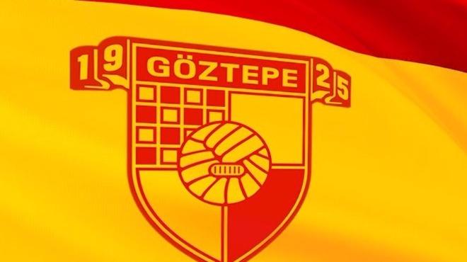 Göztepe taraftarı, AEK maçına alınmayacak